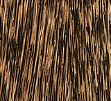 Sugar Flat Grain Durapalm
